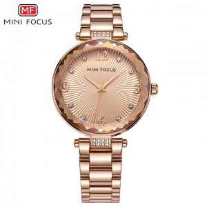 Ladies party wear watch